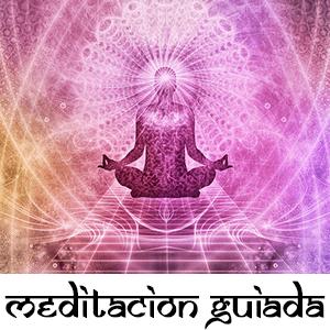 meditacion guiada sencilla facil buena