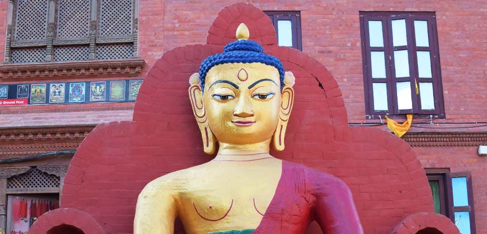 posturas para meditar aprender meditacion