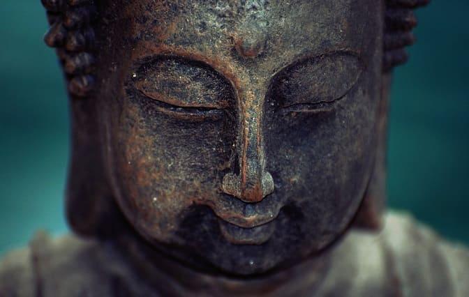 trucos para meditar