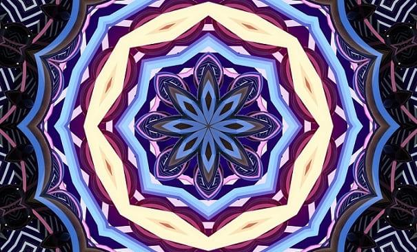 otro tipo de mantras para meditar