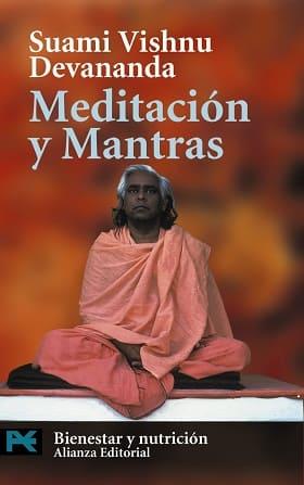 meditacion y mantras