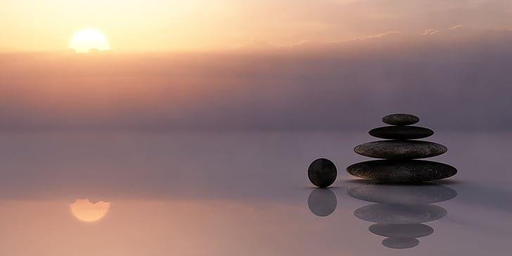 opiniones meditacion vipassana