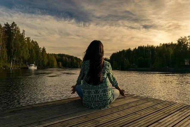 meditacion ho oponopono