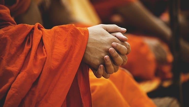 que es meditacion trascendental