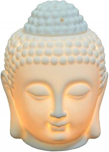 maylor buddha cabeza buda aroma aceite