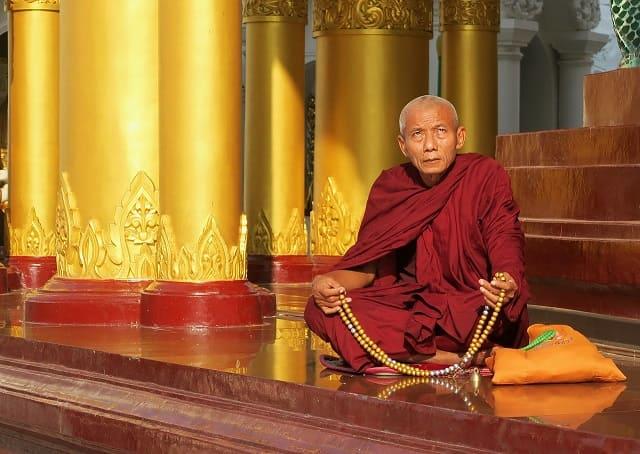 meditacion-para-eliminar-ansiedad-