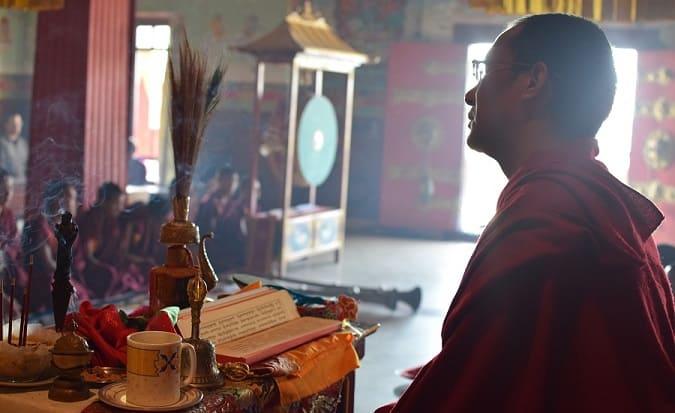 malas budistas significado