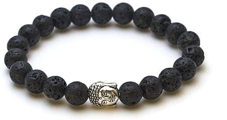 comprar pulsera budista